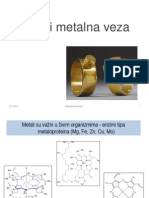 Anorganska_kemija_1_-_Metalna_veza