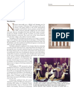 ADB Annual Report 1998