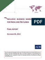 251012 IB Market Study India and Sri Lanka Final_with Disclaimer
