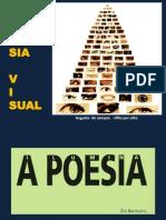 Poesiavisual Aa