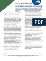 PMLA 2011 - SCR Summary.pdf