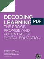 decodinglearningreport final