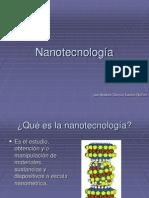 nanotecnologiab.ppt