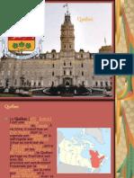 Quebec(Canada)   Quebec
