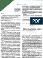 1-1084-d-Ley Estatal de Voluntariado Social (Ley 6-96 de 15 de enero de Voluntariado.pdf