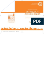 1-1086-d-Manual en Infancia e Adolescencia(1).pdf