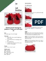 Cinderella_Baby_booties[1].pdf