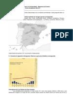 Geografía PAU25 Respuestas SimulacroII.pdf