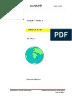 Geografía PAU25 Unidad 4.pdf