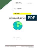 Geografía PAU 25 Unidad 6.pdf