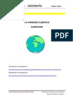 Geografía Unidad 3 ejercicios.pdf