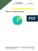 Geografía Unidad 3.pdf
