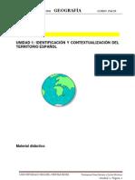 Geografía Unidad 1.pdf