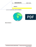 Geografía PAU25 Unidad 8 SECTOR PRIMARIO 2010.pdf
