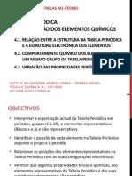 1.4_Tabela_Periodica_Nelson.pptx