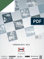 s Catalog Proma 2012 2013