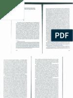Lefort_-Los_derechos_humanos_y_el_estado_de_bienestar.pdf
