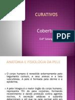 curativoapresentao1-120722140749-phpapp02