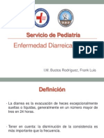 2. EDA + Deshidratación + Crisis Asmática