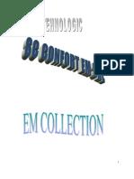 EM Collection