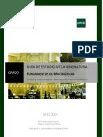 2012_13_Fundamentos_Guía_Parte_2 (1).pdf