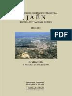 II-1-MEMORIA ORDENACION-F.pdf