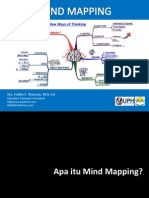 Mind Mapping-24.ppt