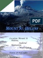 naturaldisasters-mtsthelenspowerpoint-120224081838-phpapp01(1)