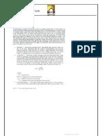 حساب الاحمال وتصميم الدوائر.pdf