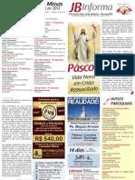jornal abril.pdf