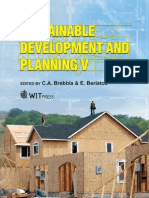 Sustainable Development and Planning V - C. Brebbia, E. Beriatos (WIT, 2011) BBS.pdf