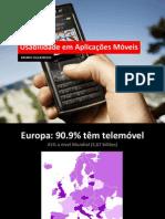 usabilidade_aplicacoes_moveis.pdf