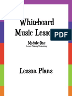 whiteboardmusiclessons_lessonplan_samplelesson