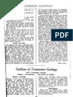 TasNat_1924_Vol1_No1_pp4-6_Lewis_OutlinesGeologyChapter1.pdf