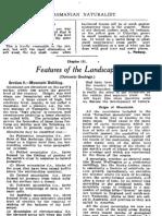TasNat_1924_Vol1_No1_pp11-21_Lewis_OutlinesGeologyChapter3.pdf