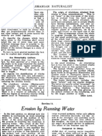 TasNat_1924_Vol1_No1_pp27-29_Lewis_OutlinesGeologyChapter3Continued.pdf
