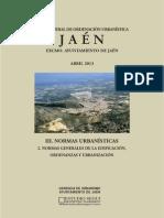 III-2-NORMAS GENERALES EDIF-ORDENANZAS-URB-F.pdf