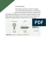 Sisteme de Transmisie Prin Fibra Optica