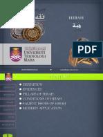 hibah-120619104605-phpapp02