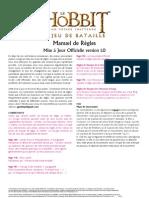 m2880033a_LE_HOBBIT_-_MANUEL_DE_RÈGLES_version_1-1.0_décembre_2012
