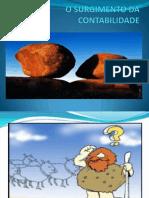 Slides Para Aula Da Historia Do Pensamento Unioeste