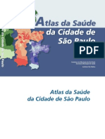atlas_da_saude_da_cidade_de_sao_paulo.pdf