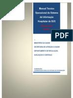 MANUAL_SIH_SETEMBRO_2012_VERSAO_DIA_30_09_12.pdf