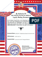 ASTM D975 | Diesel Fuel | Fuel Oil
