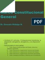 2 Marco Constitucional General.1
