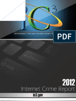 2012_IC3Report
