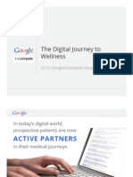 the-digital-journey-to-wellness-hospital-selection_research-studies.pdf