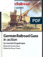 SSP-2015_German Railroad Guns