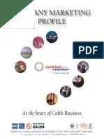 Cover JCC.pdf