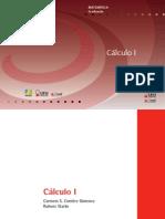 caderno_calculoi